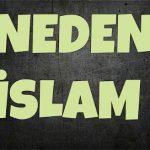 Bana İslam'ın doğru din olduğunu ispatla